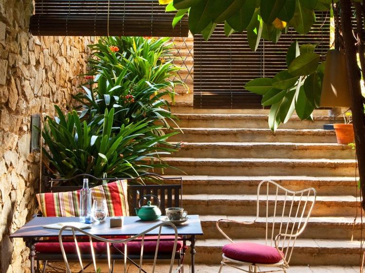 Hotel Primero Primera Hotel Barcelona boutique best charming