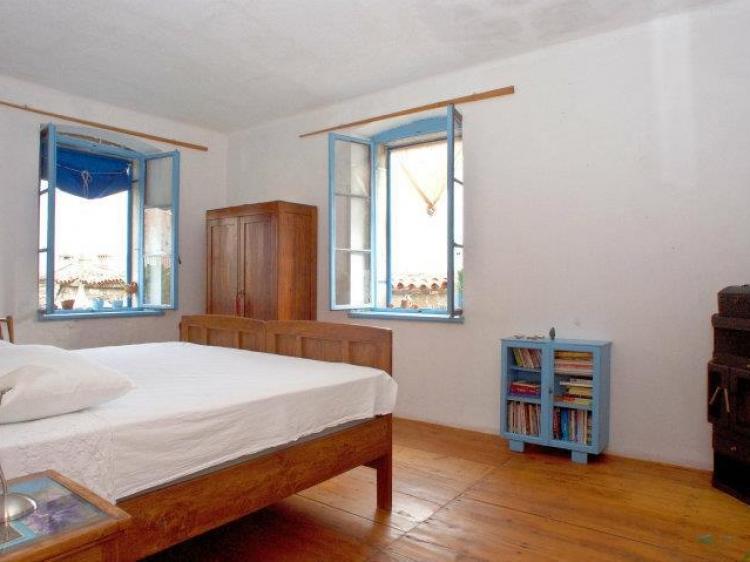 Johnny's Place Sibenik Dalmatian Coast croatia apartment best