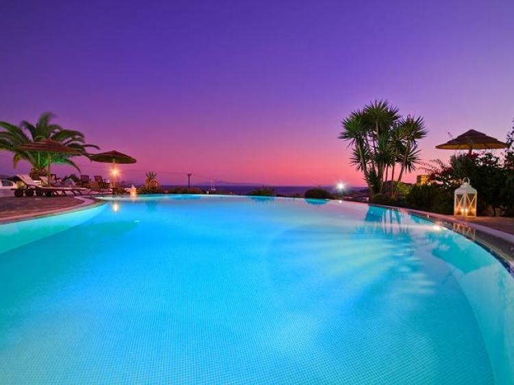 Hotel kavos naxos - Hotel giardini naxos 3 stelle ...