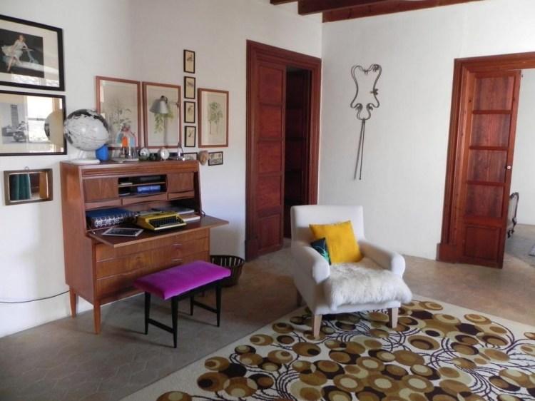 Casa Mona Mallorca  Hotel b&b con encanto
