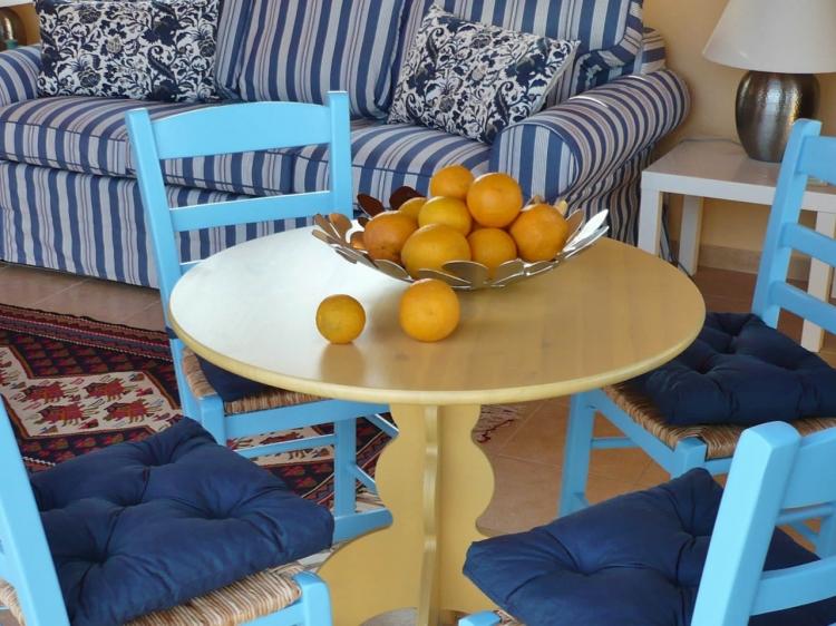 Panokosmos Holidays Chania Hotel Apartments best