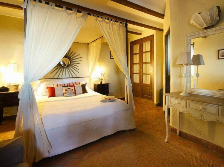 La Posada Morisca Malaga Hotel  best