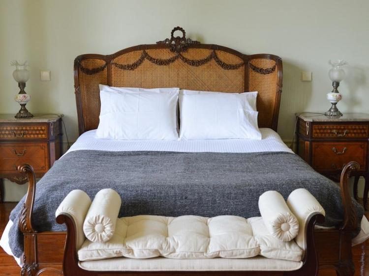 Maison Des Amis Porto Guest House Portugal Elegant Hotel Great Location
