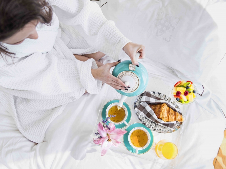 Hotel santiago de alfama boutique best small luxus hotel design lisbon