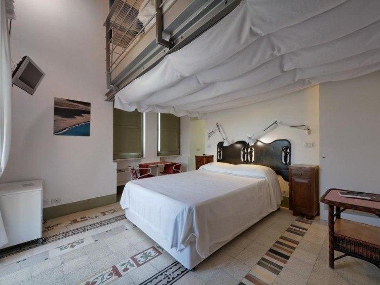 La Moresca Maison de Charme Marina di Ragusa, Ragusa, Sicily, Itália Hotel  best