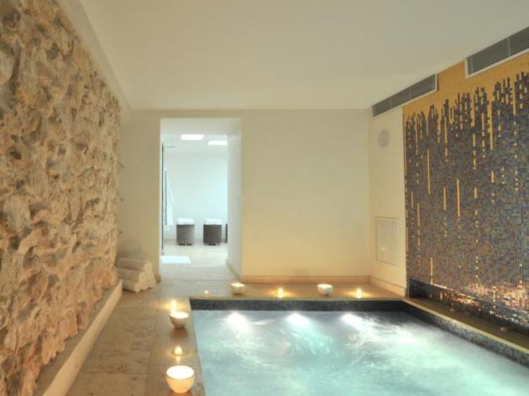... Maison Du0027Aix Boutique Hotel Spa Provence ...