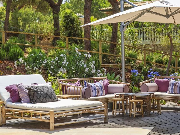 charming hotel casa praia verde best romantic