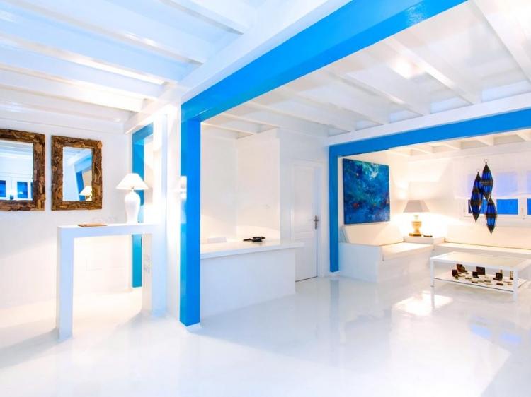 Avanti hotel boutique fuerteventura - Fuerteventura boutique hotel ...
