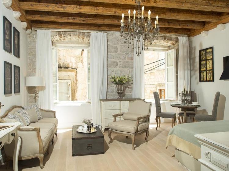St Joseph's hotel Dubrovnik