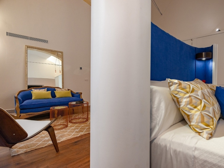 Divina suites hotel ciudadella menorca b&b best