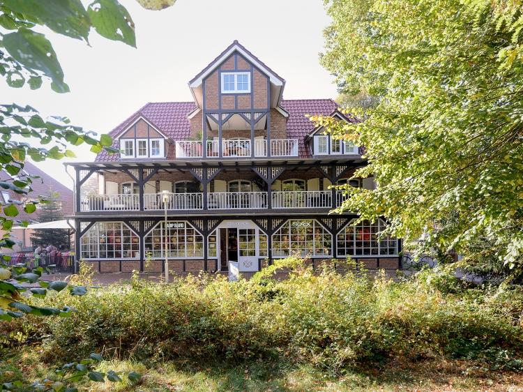 holiday home boltenhagen villa-minerva-jupiter