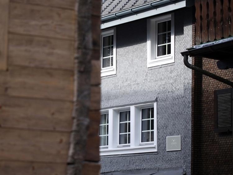 chalet andermatt holiday apartment Chalet andermatt