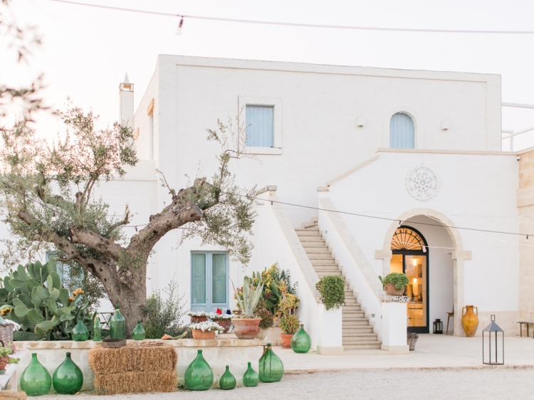 Masseria Fulcignano beste hotel puglia  boutique design small best hipster honeymoon romantic luxury