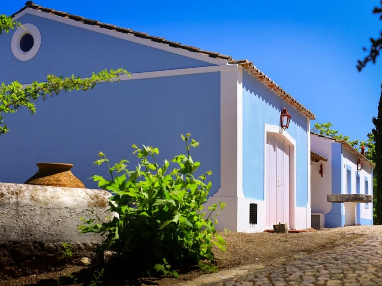 quinta da arrabida house to rent azeitao