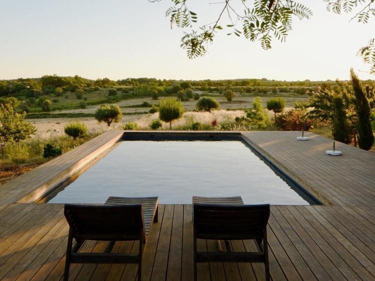 Staying A Casa de Estremoz Estremoz Alentejo hotel lodging boutique best cheap luxury unique trendy cool small