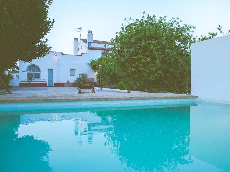 Casa Bofranch Tarragona Best home house to rent