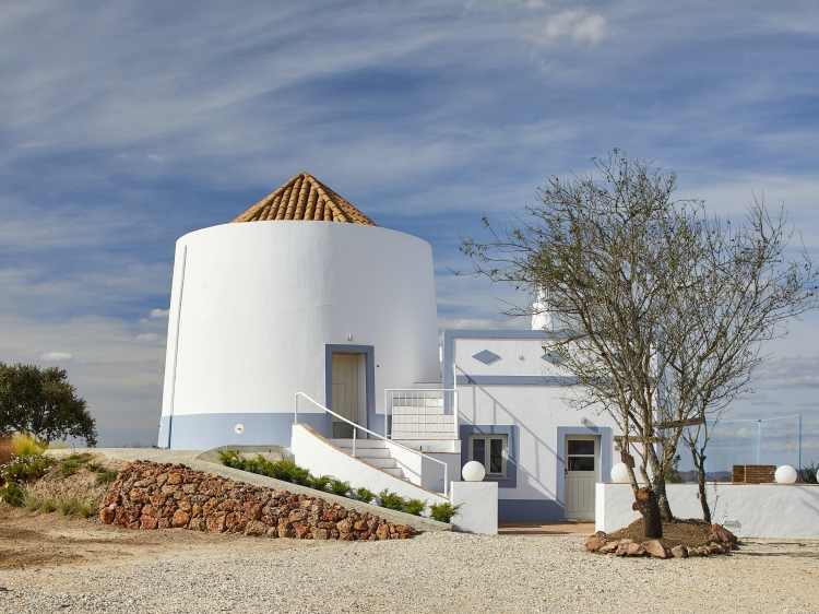 House to rent in Algarve charming vacation home renting villa