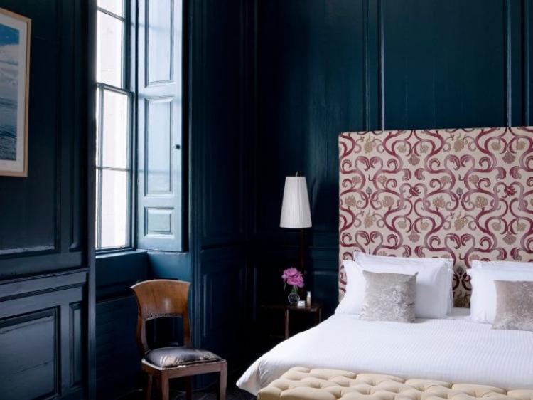 Bellinter House Hotel Navan hotels / Midlands & East Coast b&b