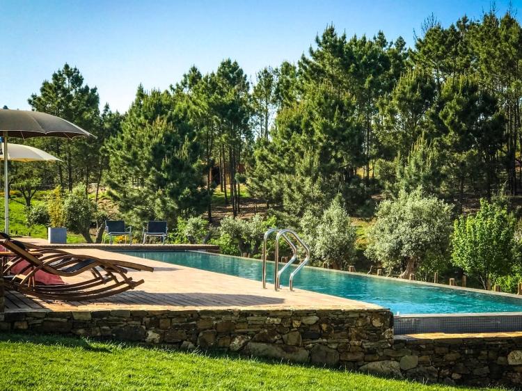 Teima Hotel costa vicentina alentejo hotel BEST SMALL LUXURY ROMANTIC