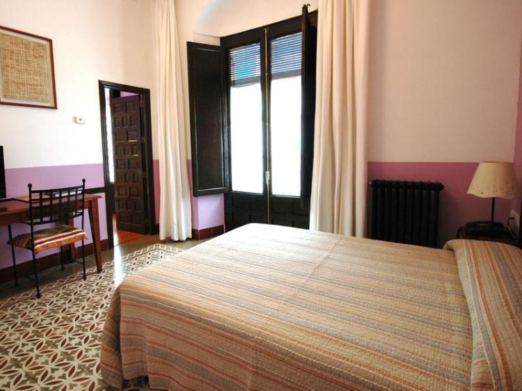 Casa de los azulejos for Hotel casa cordoba