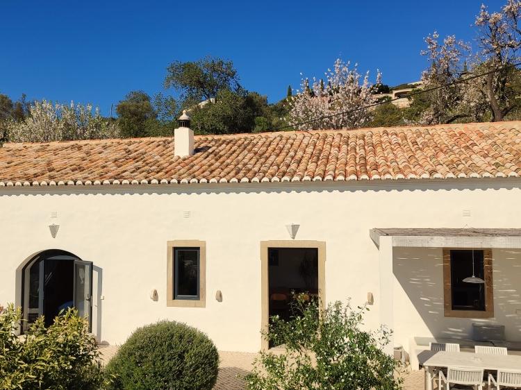 casa villa hause Holiday Home Loule Algarve