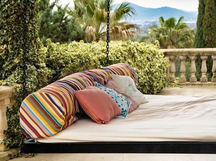 La Reserva Rotana Mallorca best hotel luxury boutique golf