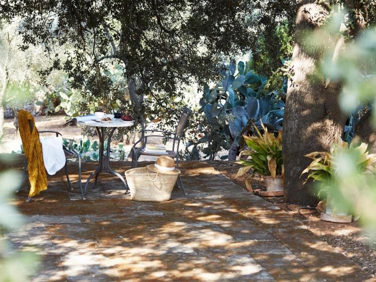 Sos Ferres d'en Morey Mallorca hotel B&B best / Sos Ferres d'en Morey hotel b&b Majorca manacor boutique
