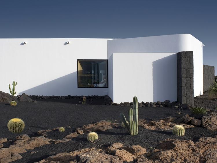 vulkano villa lanzarote  villa to rent vacation villa best charming