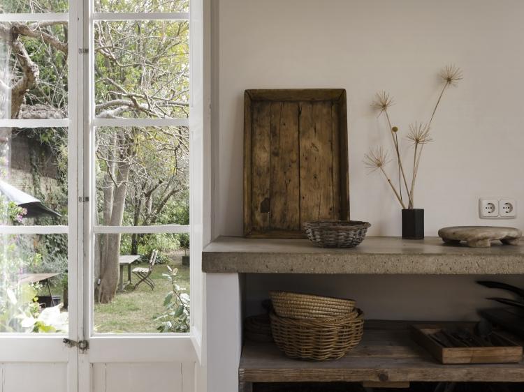 Charming Hotel Mallorca son viscos valdemossa hotel b&b mallorca