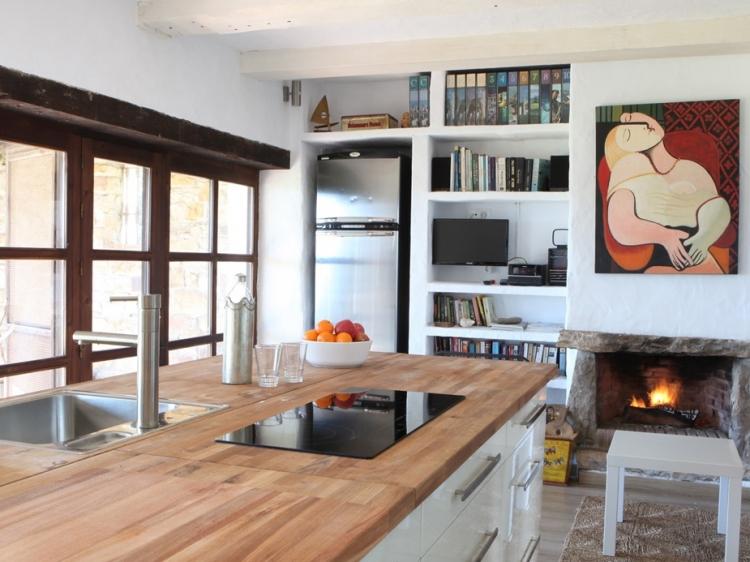Casa San Bartolomé Tarifa Best Holiday Home Secretplaces