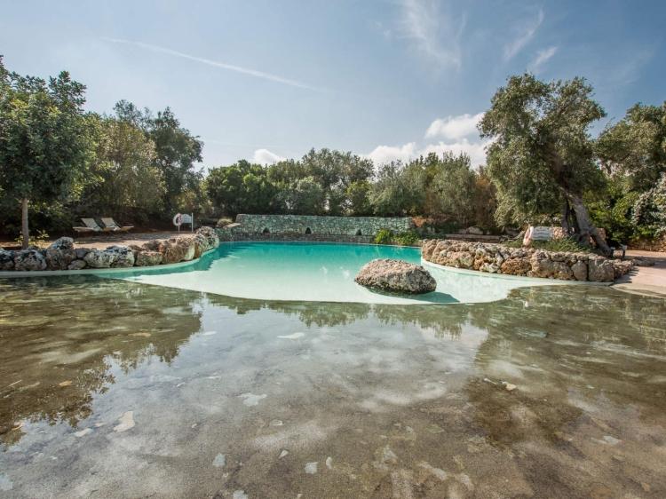 Antico Borgo di Tabiano Castle #besthotels #historic #beautiful #holidays #italy