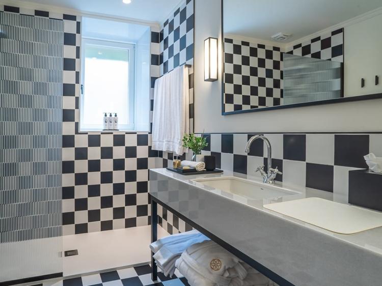 Hotel Villa Soro Luxury