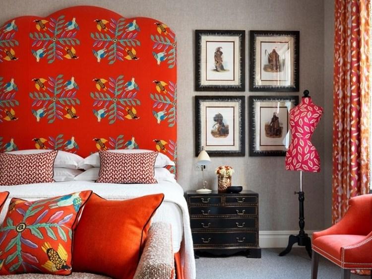 COVENT GARDEN HOTEL LONDRES best