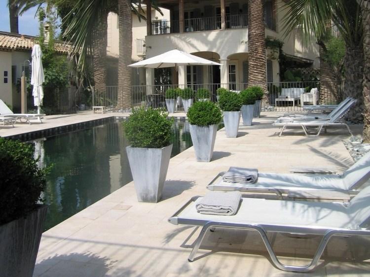 Hotel Pastis Saint Tropez Hotel best