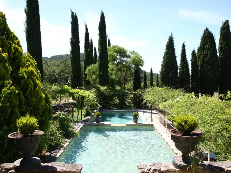 La Bastide de Marie Provence Hotel romantic