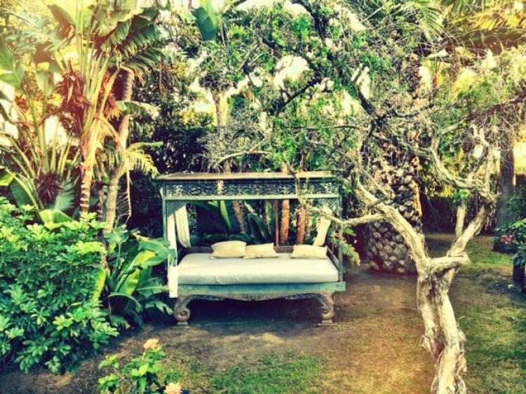 100% Fun Garden 100% Fun hotel tarifa best