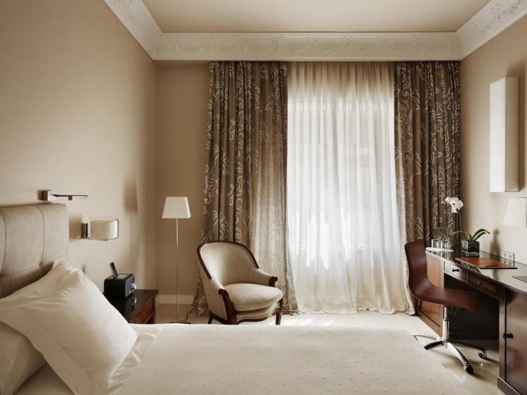 Hotel Rector salamanca