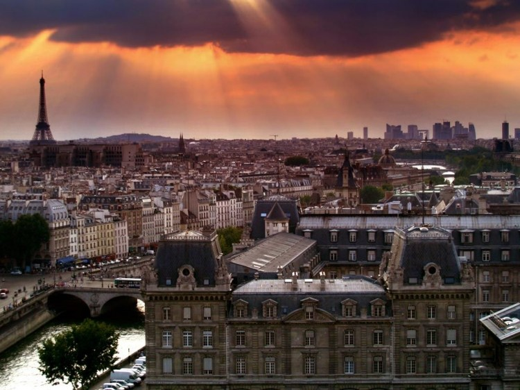 Hotel Recamier Paris France Discover