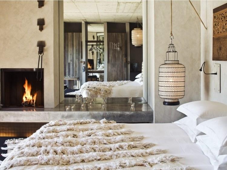 Areias do Seixo hotel luxus boutique design beach hotel lisbon