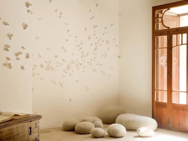S 39 hotelet de santanyi for Designhotel palma