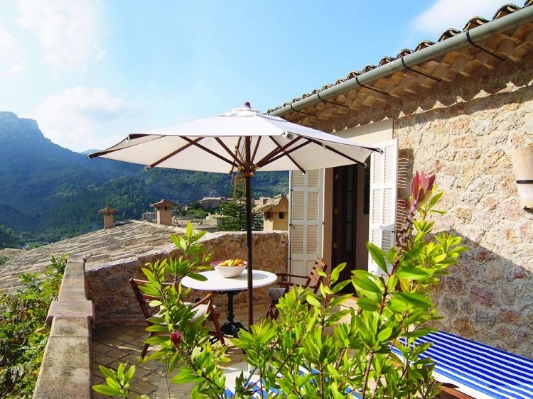 Belmond La Residencia soller hotel luxury boutique romantic