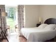 La Posada de Babel Llanes Hotel Asturias romantic