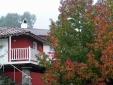 La Posada de Babel Llanes Hotel Asturias