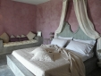 Charming Romantic Bed And Breakfast Tancamelis in Marmorata Santa Teresa di Gallura Sardinia Italy