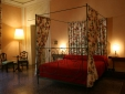 Palazzo Tucci Charming Romantic Hotel Historical Building Lucca Tuscany