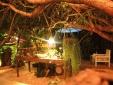 Terra dos Goitis Hotel b&b Pipa Tibau do Sul charming and small