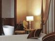 Antica Locanda Lunetta cagliari sardegna hotel b&b
