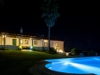 Monte de zambujerio houses boutique country side alentejo