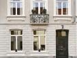 Sint Niklaas B&B Bruges Hotel