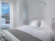 Ikastikies Hotel santorini boutique hotel